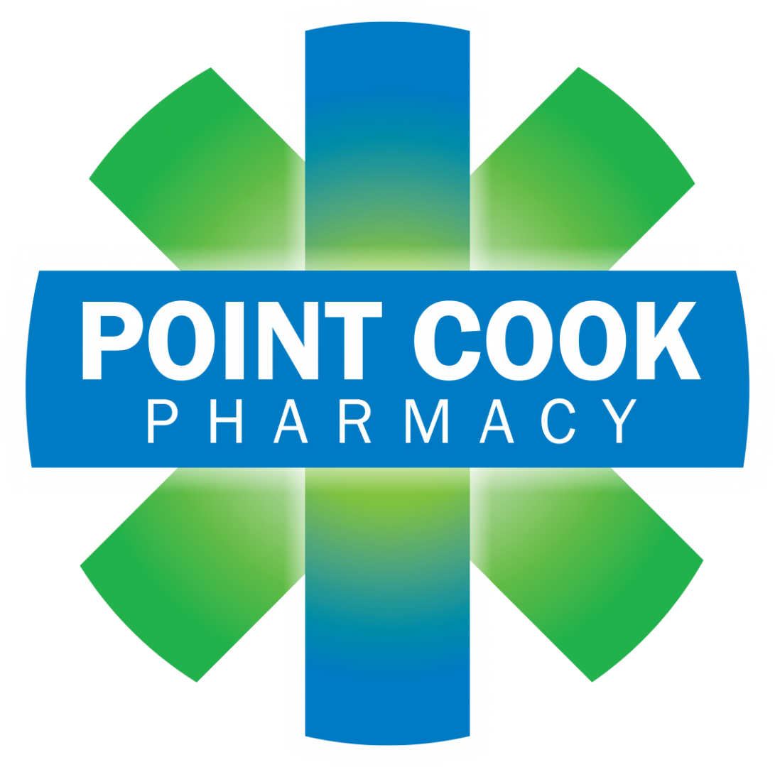Point Cook Pharmacy