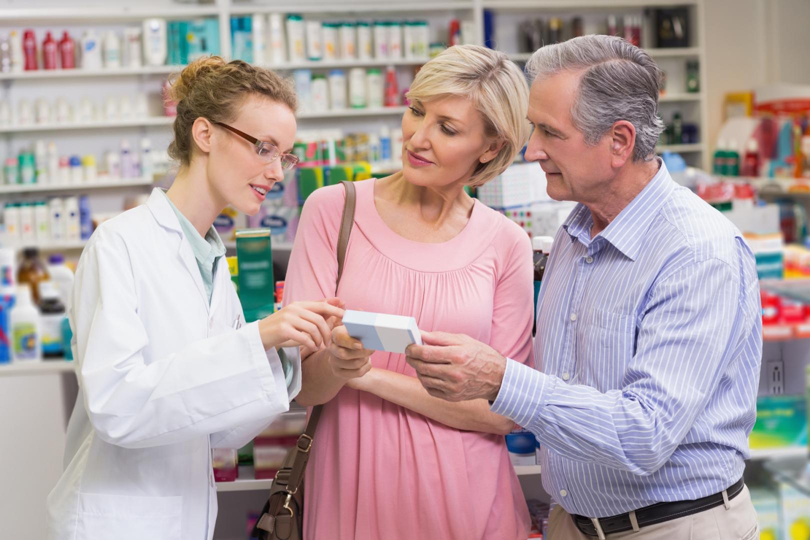 Medical Prescription Melbourne